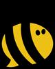 buzz bee_H100