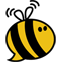 buzz bee 15x15