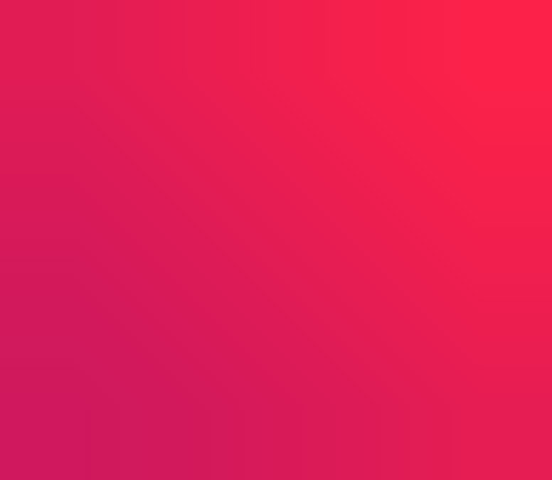 home_pr_bg_gradient.jpg